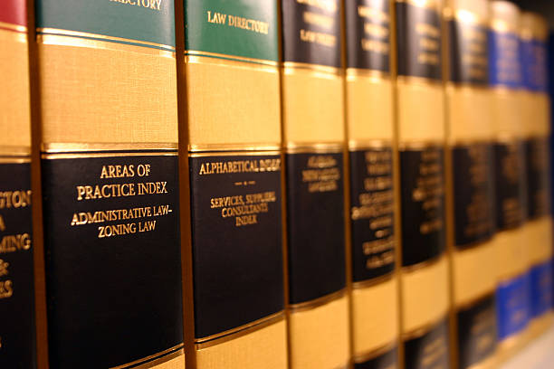 legal books - practice stock pictures, royalty-free photos & images
