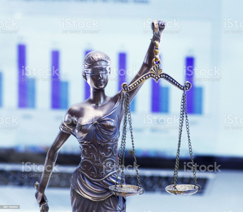 Legal law concept image stock photo