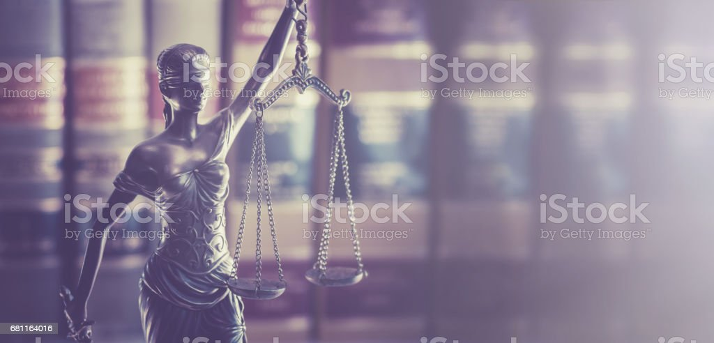 Legal law concept image Legal law concept image gavel on book Antique Stock Photo