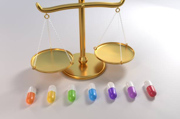 legal meds and healthcare - prescription meds stock pictures, royalty-free photos & images