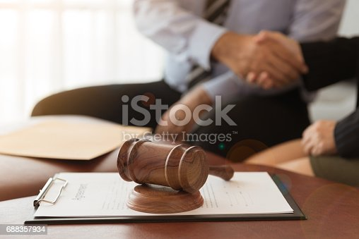 istock legal services 688357934
