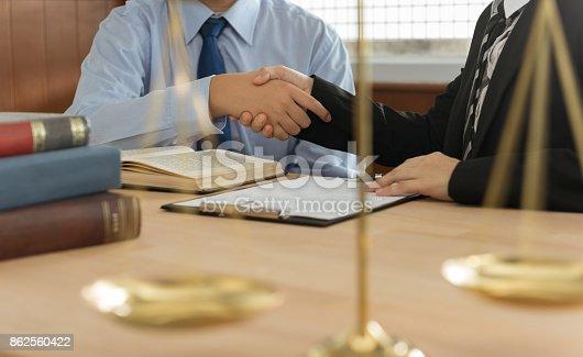 istock legal team 862560422