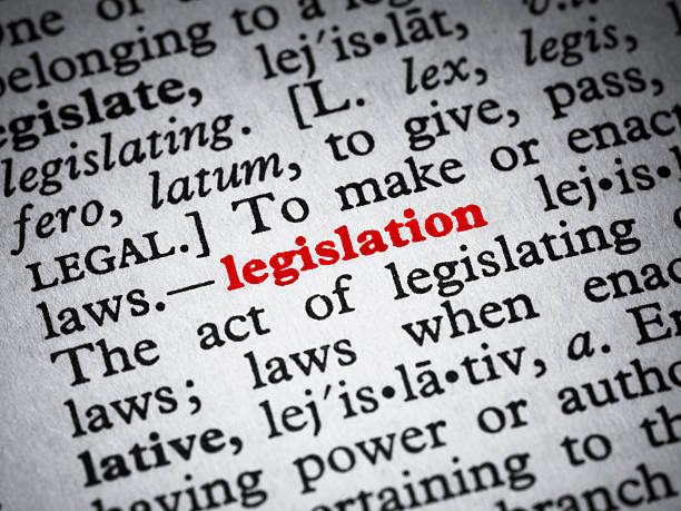 Legislation Dictionary definition of legislation legislation stock pictures, royalty-free photos & images