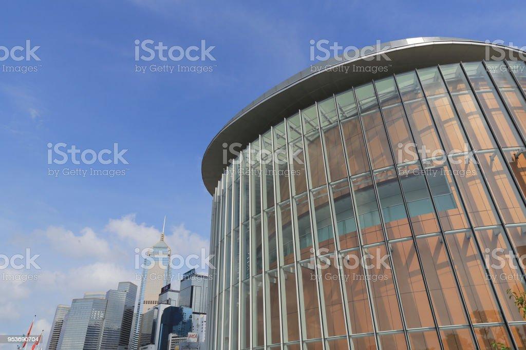 立法局建築群圖像檔