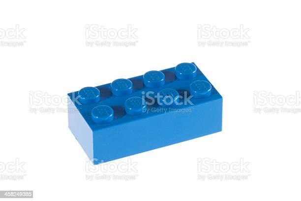 Lego Brick 照片檔及更多 休閒遊戲 照片