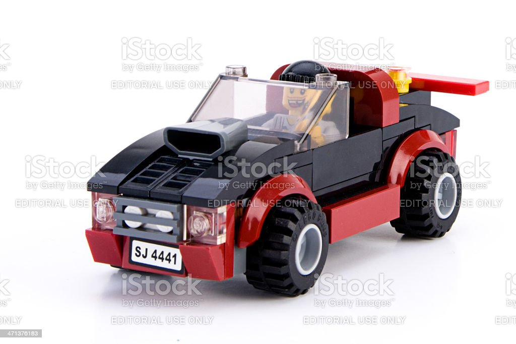 voleur de voiture conduite lego ville photos et plus d 39 images de brique istock. Black Bedroom Furniture Sets. Home Design Ideas