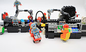 istock lego factory production line 474623528