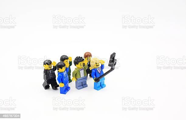 Lego man picture id493787004?b=1&k=6&m=493787004&s=612x612&h=a78sz0i0uvxqipw1njjji0nrwsphqpfq6a b51 ihgg=