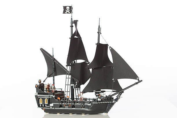 Lego pirates of the caribbean picture id480004586?b=1&k=6&m=480004586&s=612x612&w=0&h=prrj row3etysoojpinxje3ljbydnt kf8ppex6khwi=