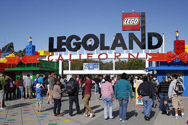 Legoland california theme park hotel picture id460860545?b=1&k=6&m=460860545&s=612x612&w=0&h=zljnofwl3v8tohpfci8ybswi9h4wtvgoqblablepcas=