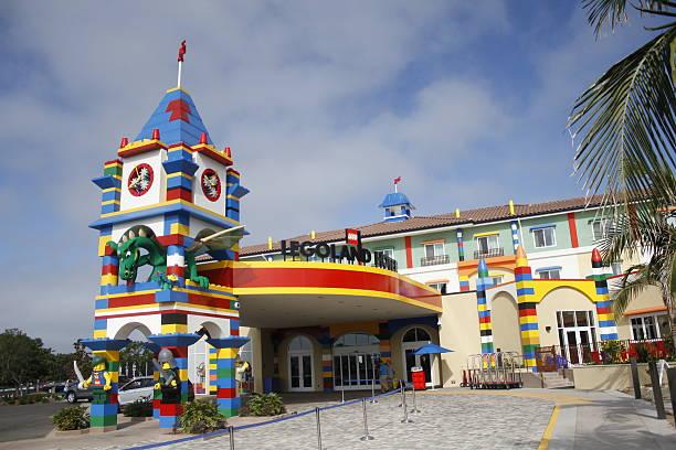 Legoland california theme park hotel picture id472094841?b=1&k=6&m=472094841&s=612x612&w=0&h=gjeefqhvw 50gm03axcqu5xiwm2 jmshpgbvrmezjia=