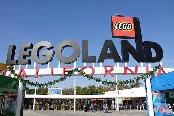 Legoland california theme park picture id458268217?b=1&k=6&m=458268217&s=612x612&w=0&h=dfsbmn0ht15jrdzykegshhnz0ohxrsiax8pyapifsdm=