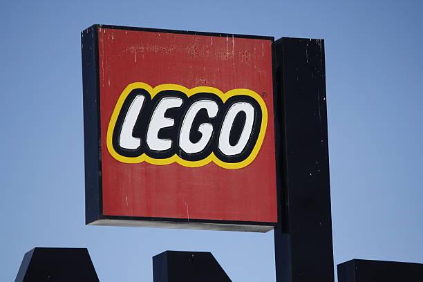 Legoland california theme park picture id458307205?b=1&k=6&m=458307205&s=612x612&w=0&h=ke94osdnn5xpb17zftbuuujl22nbj5t93kbydd6xuxo=