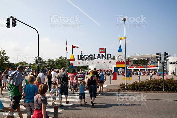 Free legoland Images, Pictures, and Royalty-Free Stock ...