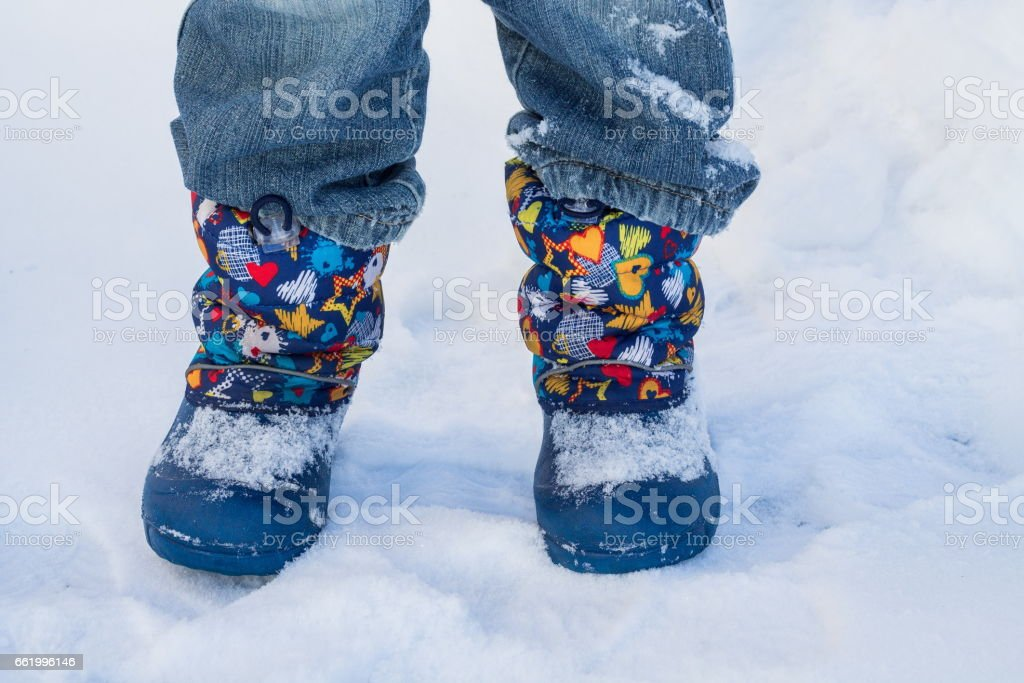 legs royalty-free stock photo