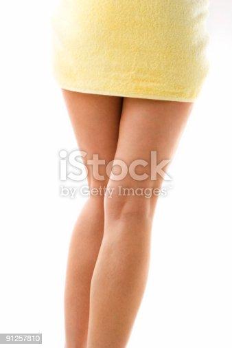 istock legs 91257810