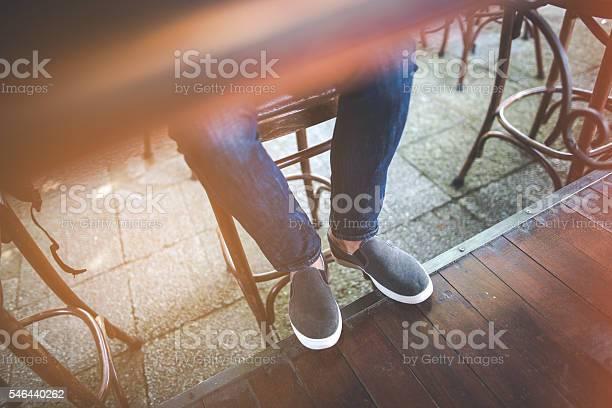 Legs under the table picture id546440262?b=1&k=6&m=546440262&s=612x612&h=s461hbrcn2erepxj7gaovt2wnlq i0of 5ve m8dn8c=