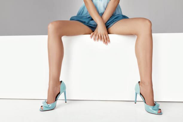 Spread Legs