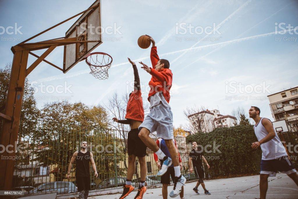 Leisure activities stock photo