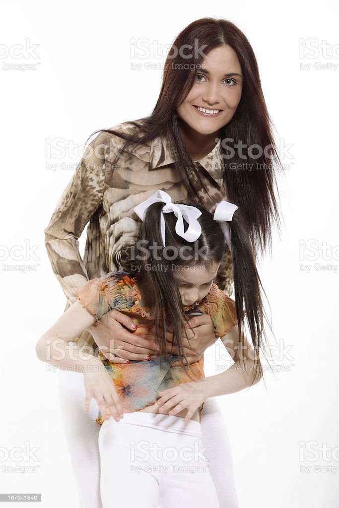 Leisure activity stock photo