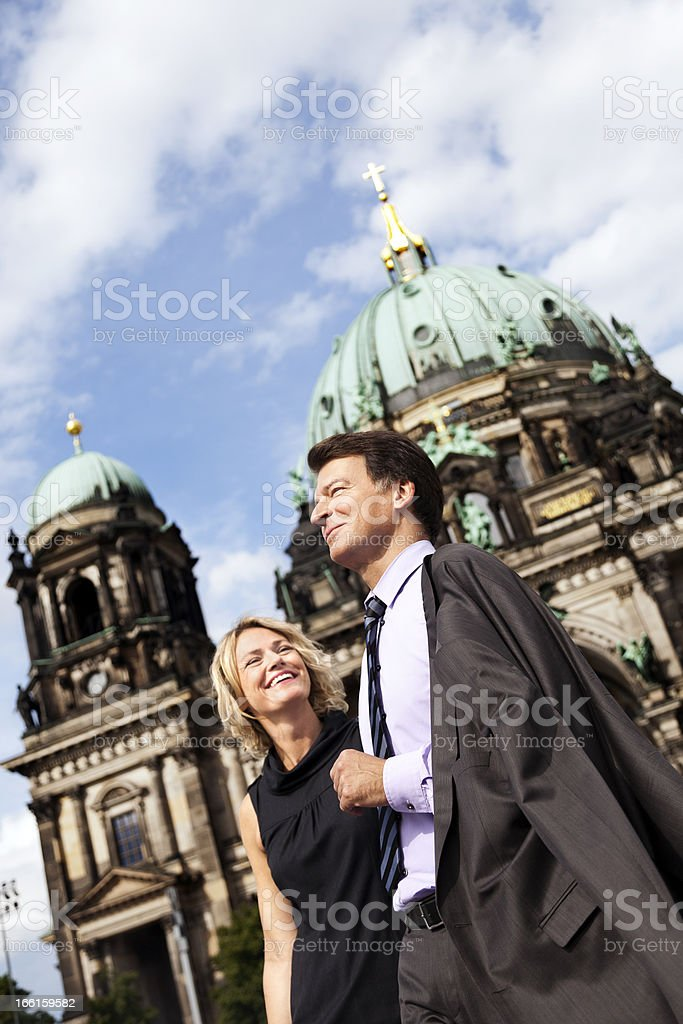 Christian dating Berliini Saksa