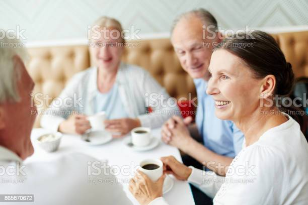 Leisure of seniors picture id865870672?b=1&k=6&m=865870672&s=612x612&h=rflwwpnhg5js9swss ihw4nnwsk3kjh tafiytpcw7y=