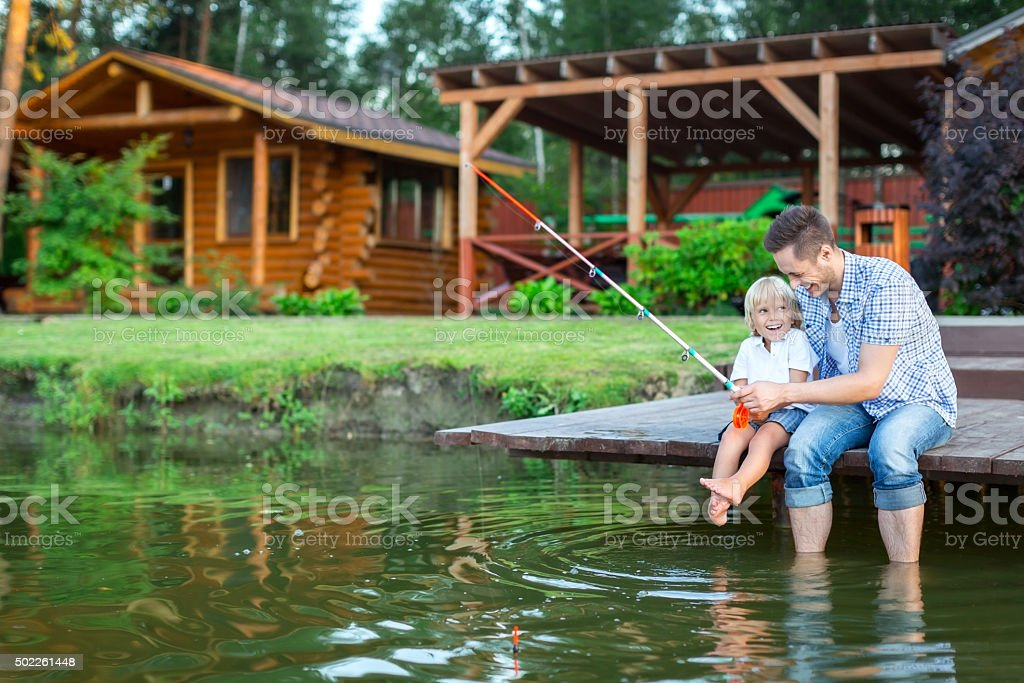 Leisure stock photo