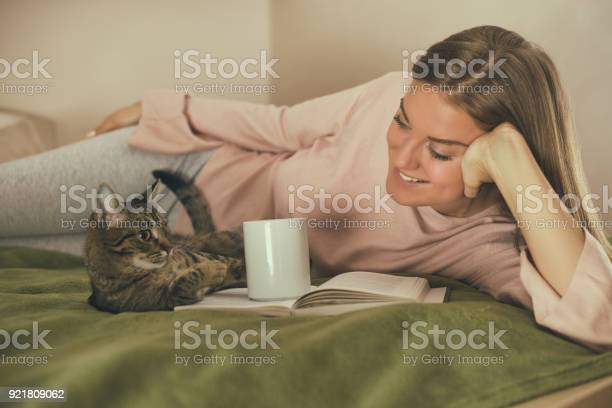 Leisure time with bookcoffee and cat picture id921809062?b=1&k=6&m=921809062&s=612x612&h=cxmrrraotrfhnhd2bjudqr3hzcrgmlmie71wmpqunh4=