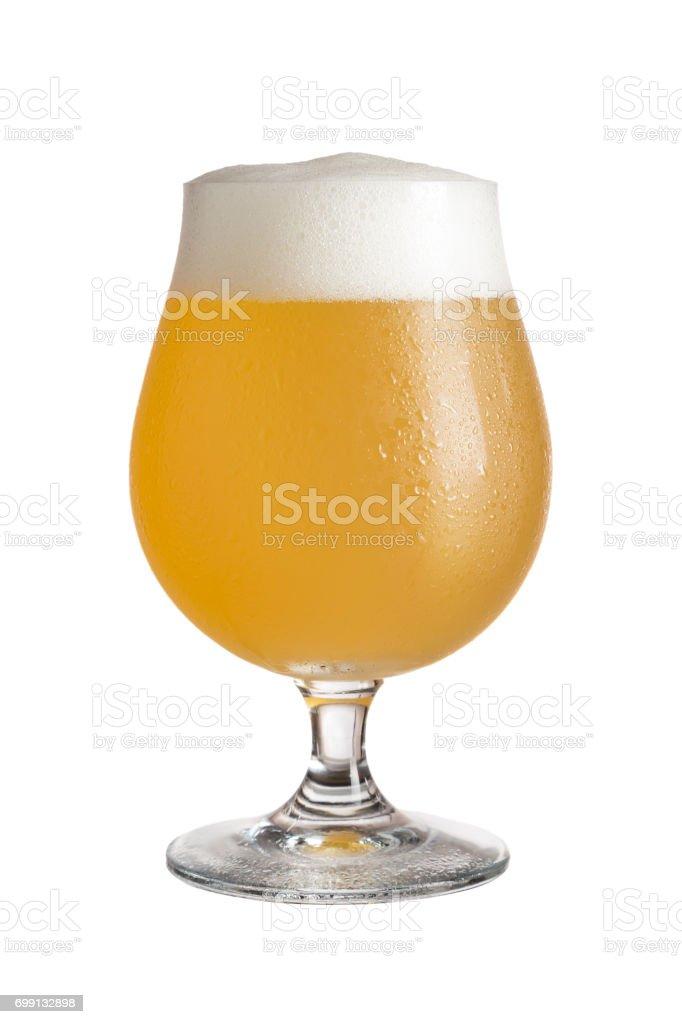 Zitrone Obst Bier – Foto