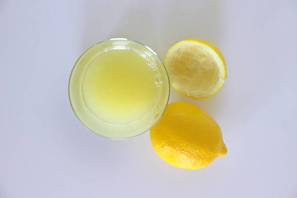 Lemon, Lemon Juice Lemon, Lemon Juice lemon juice stock pictures, royalty-free photos & images