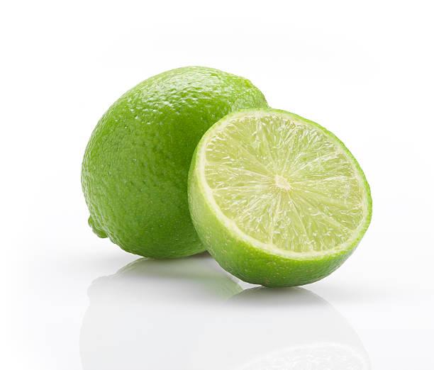lemon - cytryna zdjęcia i obrazy z banku zdjęć