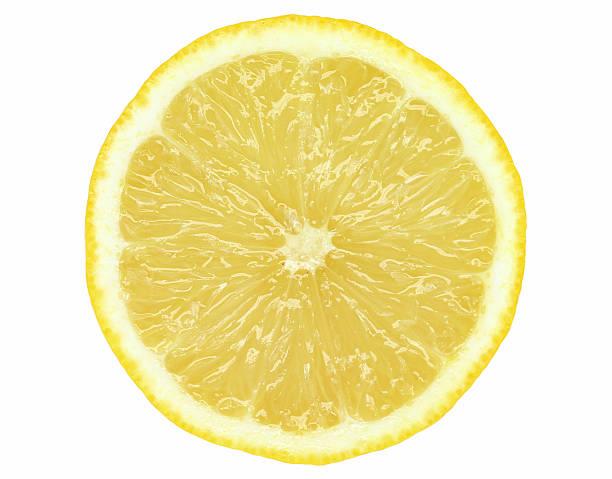 lemon - citron bildbanksfoton och bilder