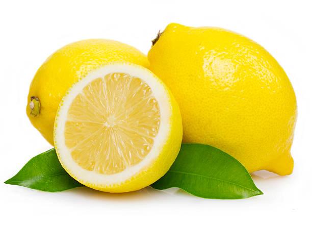 Lemon Lemon limoen stock pictures, royalty-free photos & images