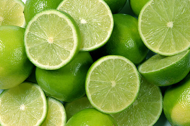lemon  lime stock pictures, royalty-free photos & images