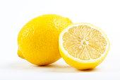 istock lemon 92280727