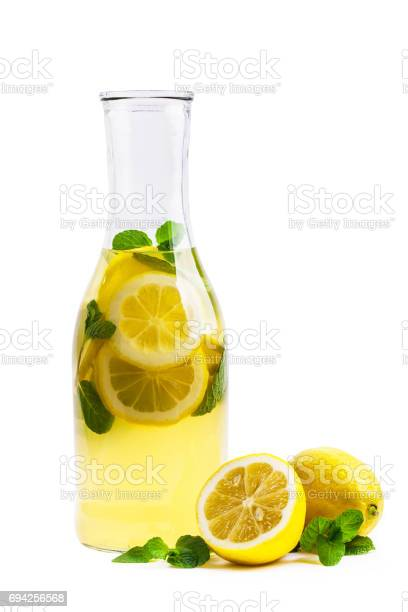 汁 レモン