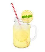 istock Lemonade 1226658702