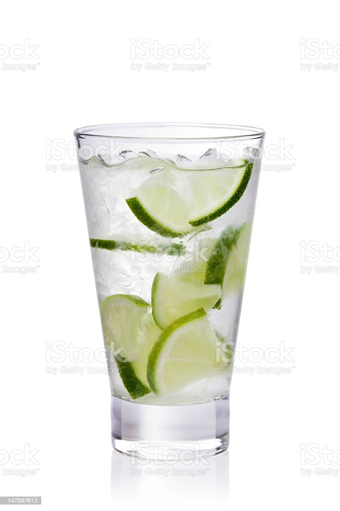lemonade royalty-free stock photo