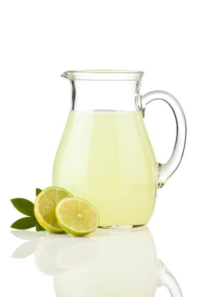 lemonade - 檸檬水 個照片及圖片檔