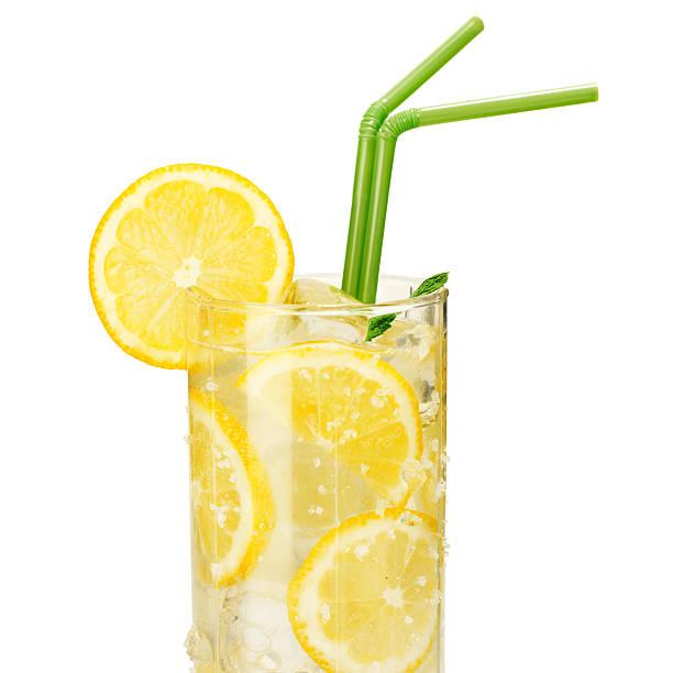 limonata - limonata foto e immagini stock