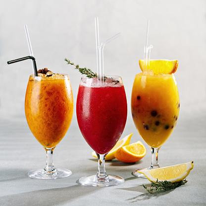 Lemonades 음료 과일 및 열매 0명에 대한 스톡 사진 및 기타 이미지