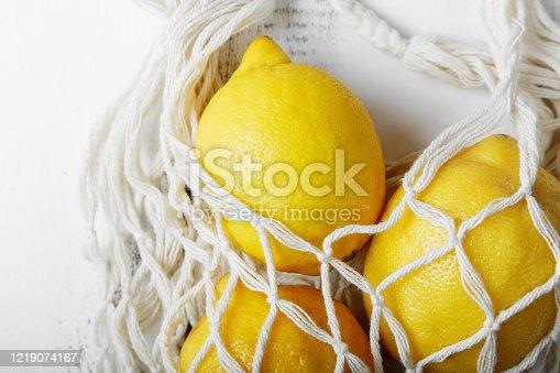 Vitamin C, Zero waste, eco friendly, shopping, food, yellow