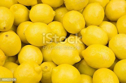 istock Lemons 535022105
