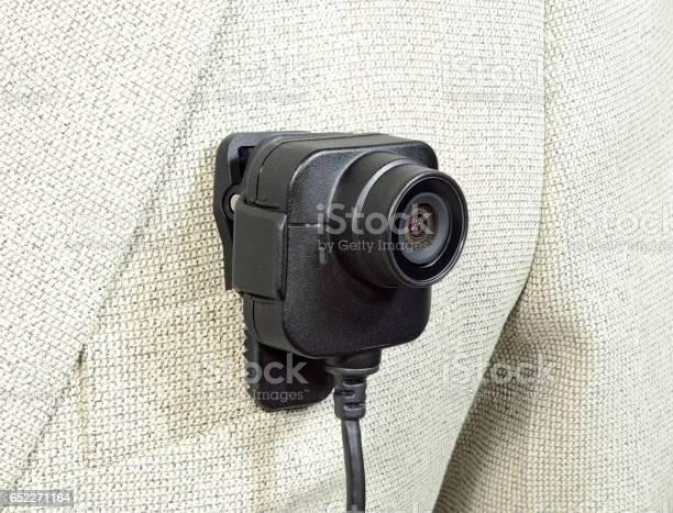 Lens body camera jacket picture id652271164?b=1&k=6&m=652271164&s=612x612&h=qg gr8ay8s5kjcqbiiesoysyo7ik7cg6zuh3p44dymc=