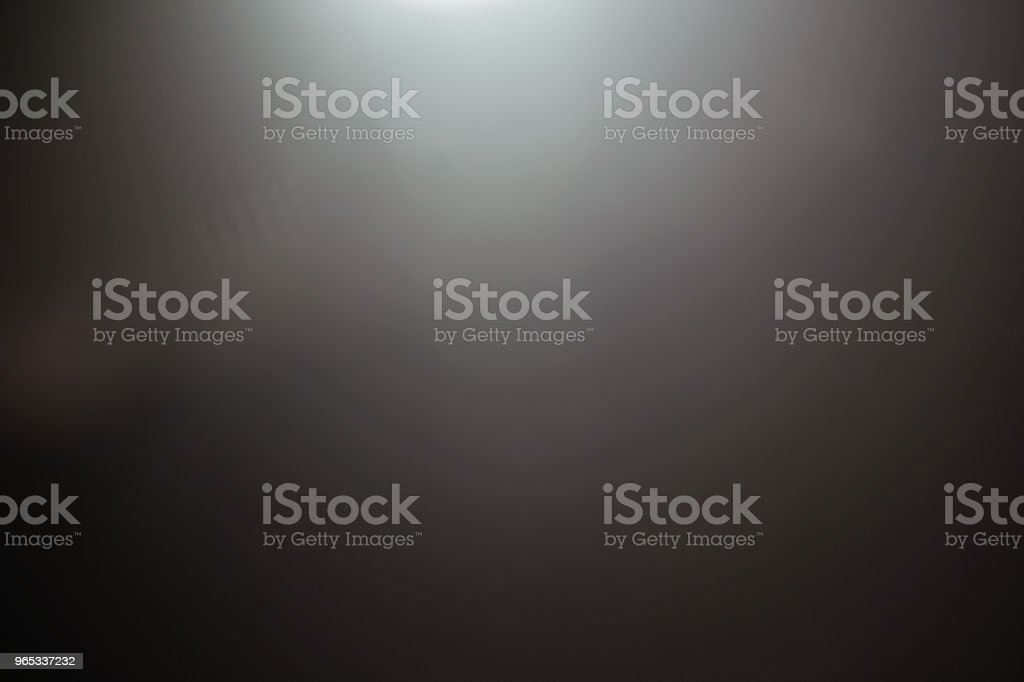 lens flare abstract light effect glow black royalty-free stock photo