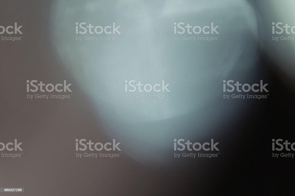 렌즈 플레어 최소한의 빛나는 회색 빛 플래시 - 로열티 프리 0명 스톡 사진