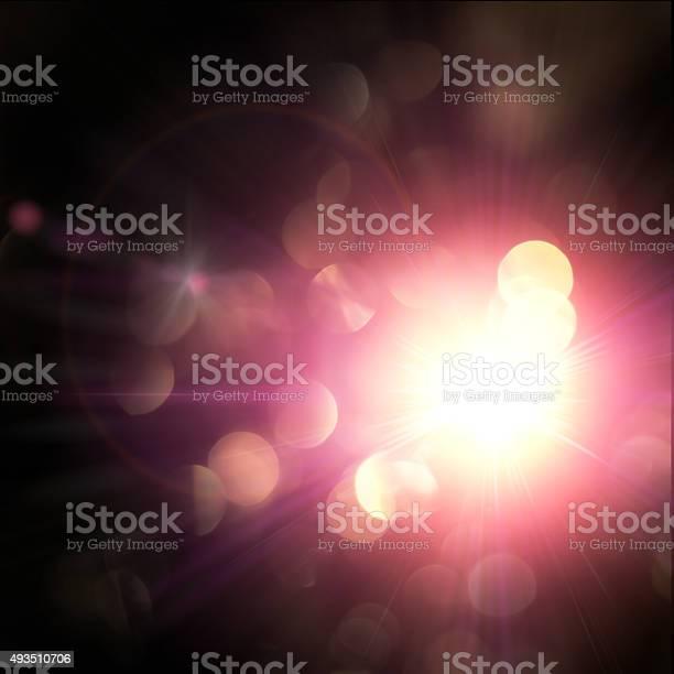 Lens flare picture id493510706?b=1&k=6&m=493510706&s=612x612&h=1qsfjpvvfmhhraw6jnmryowviqnhcyk2jkqsvgfpcc0=