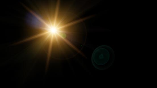 Photo libre de droit de Halo Lumineux banque d'images et plus d'images libres de droit de Abstrait