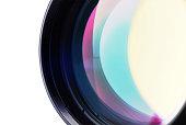 istock Lens 162252719