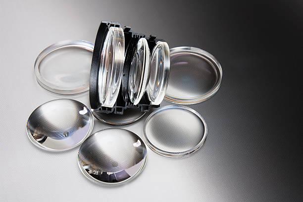 レンズ - lens ストックフォトと画像